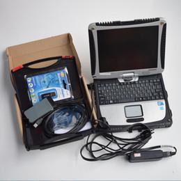 écran tactile audi Promotion vas 5054a odis v4.4.1 pleine puce + ingénieur 8.1.3 pour audi hdd 500gb ordinateur portable cf19 i5 écran tactile 4g tout câble diagnostiquer