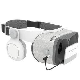 Canada Lunettes de réalité virtuelle Lunettes originales bobovr Z5 / BoBo VR Box Z5 VR de bobovr VR avec boîte stéréo pour casque pour téléphone intelligent Offre
