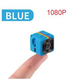 Mini Kamera 1080 P DV Mikro Spor Kamera Araba DVR Gece Görüş Video Ses Kaydedici Eylem Kam Mini Kamera nereden