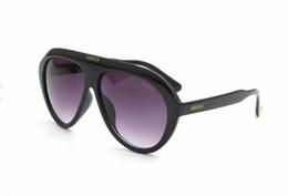 Occhiali da sole eleganti per gli uomini online-Eleganti occhiali da sole di marca per uomo e donna eleganti occhiali da sole di marca comfort vintage classico vintage