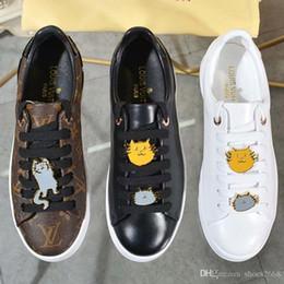 2019 calcanhar glitter borgonha Nova edição limitada de luxo de sola grossa antiderrapante resistente ao desgaste respirável casal sapatos casuais sapatos das mulheres designer de moda nb: 99