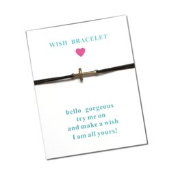 Elastic Cord Bracelets Canada Best Selling Elastic Cord