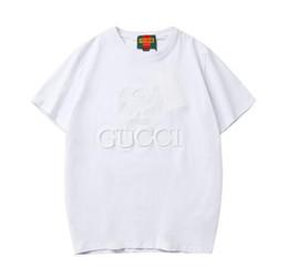Большие рубашки поло онлайн-vetement Высокое качество ma1 Рубашка поло Homme Aeronautica Aeronautica Militare с коротким рукавом Бренды поло Ральфмен спортивная рубашка большого размера S-XXL