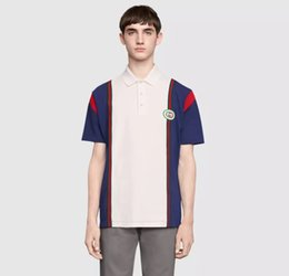 1c197a187 som da camisa Desconto 2019 Venda Quente Som Ativado LED T-Shirt Para  Homens