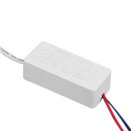 Canada 1pcs Nouvelle AC 170-230V 5A Smart App sans fil Bluetooth Télécommande ON DE Commutateur pour LED Lampe Lampe Ventilateur électrique et plus cheap ac more Offre