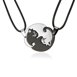 Joint Necklaces Online Shopping   Joint Necklaces for Sale
