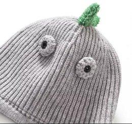 Bei cappelli da bambino online-2019 cappello bello baby baby lolita bello cappello confortevole cappelli cotone cornice per il bambino, il bambino e chirdren.