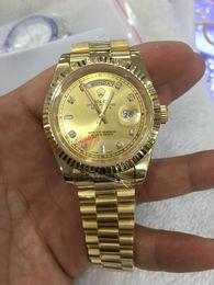2020 dw strap HOT AAA Alta Qualidade DW Daniel Wellington Vestido Relógios de tiras de metal 40mm das Mulheres Dos Homens 36 MM DW Marca de Luxo Casual relógios de quartzo à prova d 'água dw strap barato