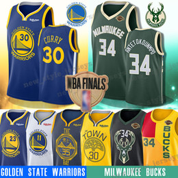 buy popular 57ff8 312ee Klay Thompson Jersey Coupons, Promo Codes & Deals 2019 | Get ...