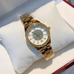 novos modelos de vestido para meninas Desconto Top vende novos modelos de relógio mulheres 2019 moda relógio vestido de relógios de pulso de luxo assistir alta qualidade Popular estilo para senhora melhor presente para meninas