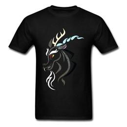 chinese dragons art Coupons - Chinese Style T-shirt Men Tshirt Discord Tribal Tops & Tees New Arrival Mens Black T Shirts Dragon Line Art Designer Dad Gift