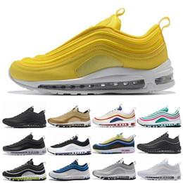 Kaufen Sie im Großhandel Held Schuhe 2020 zum verkauf aus