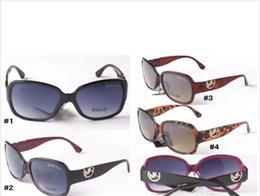 Belle qualité US Marque style style 2769 lunettes de soleil nouvelle popuar grand carré cadre femmes homme lunettes lunettes shopping lunettes pour femme vente chaude ? partir de fabricateur