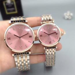 2019 современные часы для женщин Классические новые поступления из нержавеющей стали мода женщины AR мужчины часы любители роскошные часы современные наручные часы 9 цветов бесплатная доставка бесплатная коробка дешево современные часы для женщин