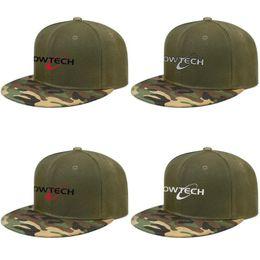 2019 углеродистые луки Bowtech Bow Tech rpm 360 Мужская и женская бейсбольная камуфляжная кепка в винтажном стиле Уникальные головные уборы Bowtech Carbon Rose Вековые флэш-золото Гей скидка углеродистые луки