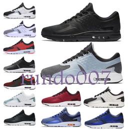 uk availability e12d6 a6e37 nike air max 87,airmax 87s Chaussures de luxe haut de gamme de qualité  supérieure 87 hommes Wave Runner mens femmes retro training chaussures  Sneakers