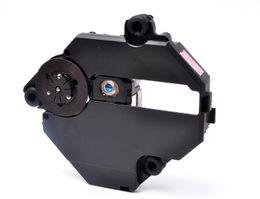 2019 lasermechanismus 1 X PS1 KSM440ACM Optical Pick Up Assembly KSM440ACM Laser Lens Mechanism günstig lasermechanismus