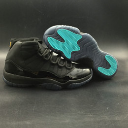 ecfd8a68aa7 Discount best cycle shoes - Best Quality 11 Black Gamma Blue Varsity Maize  Man Basketball Designer
