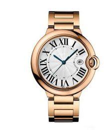 r1 oro Sconti 2020 New hot Watches Moda Oro Acciaio Donna Relogio Feminino Rosegold Quartz da polso da donna r1