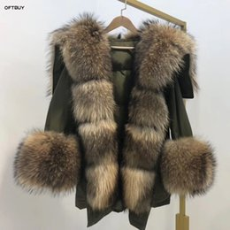 Winter Wholesale Group Jacket Fashion Korea Buy Cheap SVqMUzpG