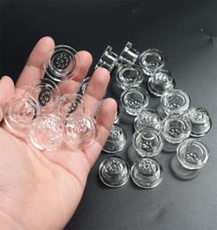 2019 cucharear las uñas DHL Silicone Smoking Pipes Tubo de mano para hierba seca Cuchara Dab Bong Colorido Silicon Oil Rig con recipiente de vidrio y Dab Nail rebajas cucharear las uñas