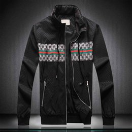 2019 trajes de hinata 2020 últimas mens de la llegada pantalones vaqueros diseñadores chaquetas de ropa de mujer de letras impresas hombres abrigos de invierno de lujo de los hombres s ropa streetwear M-4XL