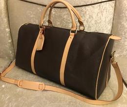 borse hobo a buon mercato Sconti a buon mercato brand designer scintillio della borsa Hobos delle donne borsa jungui borse crossbody borse a tracolla totes