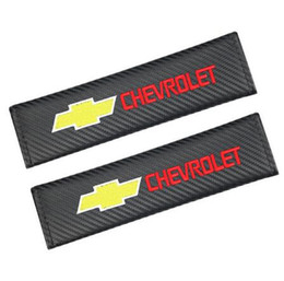acessórios do carro aveo Desconto Car styling do carro para Chevrolet Cruze Aveo Captiva Lacetti acessórios Car-Styling