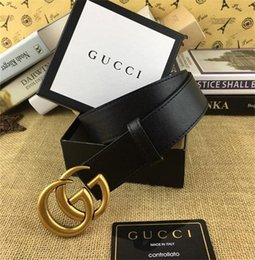 Yeni Mens satan Marka GUCCΙHot Gümüş siyah kuşak deri İş kayışlardan Kutu olmadan Saf renk toka kemer womens nereden
