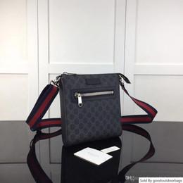 bolsa de ombro cordura Desconto De venda! A última moda de grande capacidade Senhoras bolsas Nome de Marca Shoulder Bag Feminino Casual Designer Handbag