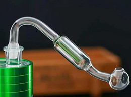 2019 filter rohr bong Doppeltes Filterglasbrett Großhandelsbongs Ölbrenner-Rohr-Wasserpfeifen Glasrohr-Ölplattformen rauchen, freies Verschiffen günstig filter rohr bong