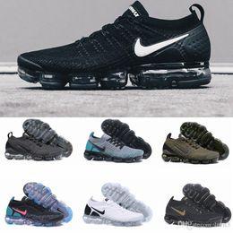 Großhandel Nike Air Max Plus Tn SE Shoes Just Do It Herren Freizeitschuhe Laser Fuchsia Hyper Purpurnen Triple Black White Men Mesh Chaussures Homme
