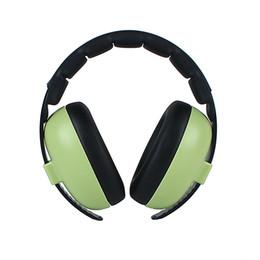 Sicherheit & Schutz Schnelle Lieferung Ohr Protector Elektronische Taktische Schießen Ohrenschützer Gehörschutz Lärm Ohrstöpsel Weich Gepolsterte Noise Cancelling Headset