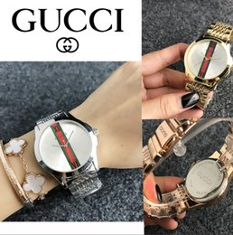 Wholesale Повседневная мода Женщины кварцевые часы геометрия квадратная рамка браслет ремешок из нержавеющей стали роскошные часы оптом