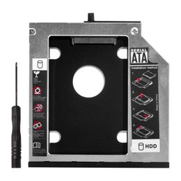 HDD Hard drive cover door for IBM thinkpad T510 W510 W520 T520 T530 W530 TS