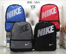 Canada designer sac à dos designer sacs à dos luxe sac à dos designer de luxe sac à dos hommes duffle sac messenger sac sacs à main de luxe 1122 Offre