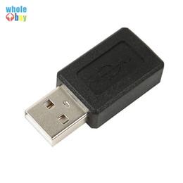 типы компьютерных разъемов Скидка 300 шт. / Лот USB A к Mini USB B Тип 5Pin Женский Разъем Адаптера Данных Конвертер для Настольного Компьютера ПК Оптовая