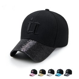 439c1a8b799 Luxury brands Cap 100% Cotton Luxury Brand Cap Icon Embroidery Hats For Men  Cap 6 Panel Black Baseball Hat Free Shipping