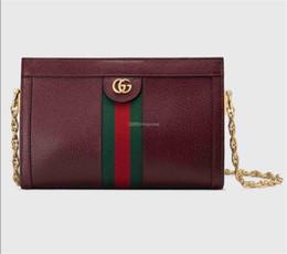 2019 carteras nuevas Brand New Designer Bags Womens Designer Luxury Crossbody Bags Female Shoulder Bag Fashion Bag Dorp carteras de envío carteras nuevas baratos