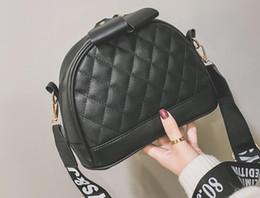 Оптовые продажи 2019 горячей Европы роскошные косметички женские сумки сумки наплечная сумка сумка через плечо дорожные косметички женские кошельки кошелек от