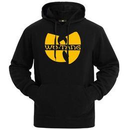 2019 wu tang hoodies Wu tang clan hoodie para homens estilo clássico camisola de inverno 10 estilo sportswear hip hop jaqueta clothing transporte rápido HY6 wu tang hoodies barato