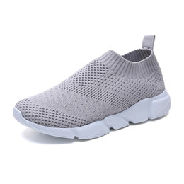 7b7036ff6df17 Air Sports Leisure Shoes Coupons, Promo Codes & Deals 2019 | Get ...