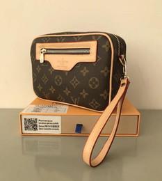 2019 кошельки с леопардовым блеском Женская сумка для туалетных принадлежностей с защитой от макияжа для женщин из натуральной кожи с водонепроницаемыми косметическими сумками для женщин + сумка для пыли NO BOX 8868