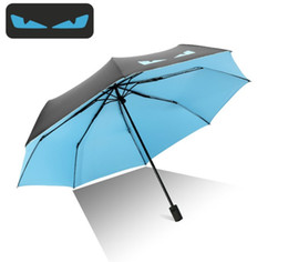 db6506bda220 Discount Black Sun Protection Umbrella | Black Sun Protection ...