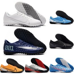 10 Best Indoor Soccer Shoes With Discounts (2020)