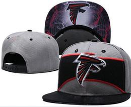 db02dc12 Atlanta Baseball Caps Online Shopping   Atlanta Baseball Caps for Sale