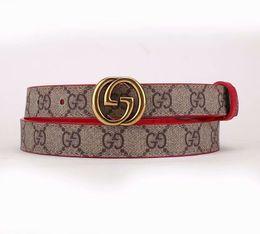 2019 mens femmes designer ceintures marque ceinture pour hommes G boucle ceinture top designer de mode ceintures livraison gratuite ? partir de fabricateur