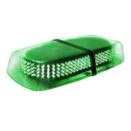 Luz de luz estroboscópica 240-LED estroboscópica brillante nueva del carro de emergencia de emergencia del automóvil de construcción desde fabricantes