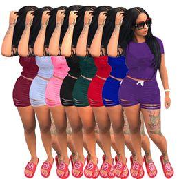 e9d6ea1b93c Distribuidores de descuento Ropa De Skate Mujeres