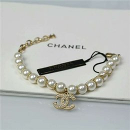 shamballa liebe armband Rabatt Armbandschmuckdamenperlenkettenarmband 18CM Verlängerungskette 4.5cm Art und Weisezusatzarmband 003